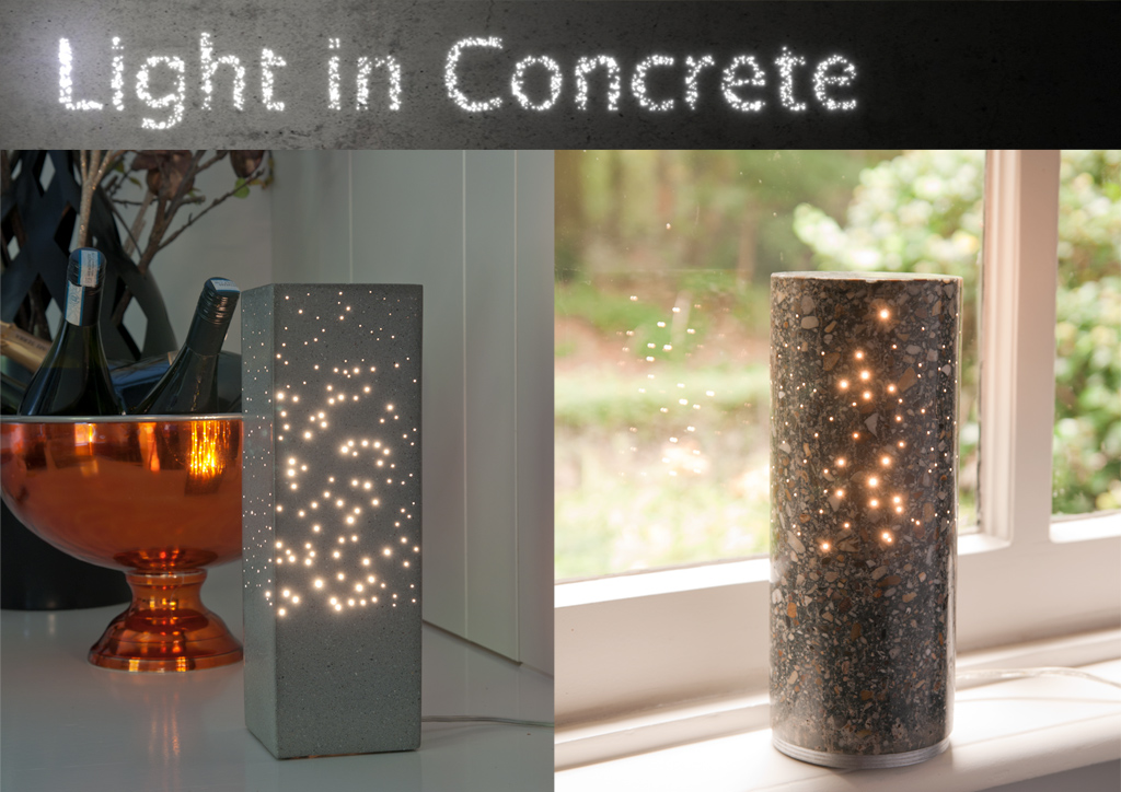 Light_in_Concrete
